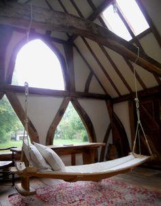 www.hertfordshirehammocks.com