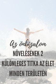 Minden, Movie Posters, Movies, Films, Film Poster, Cinema, Movie, Film, Movie Quotes