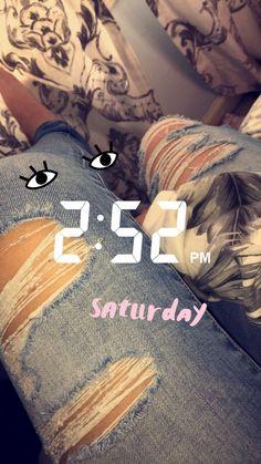 241 Meilleures Images Du Tableau Snapchat Photo Profil