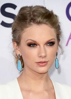 Taylor Swift go away