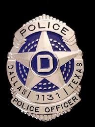 11 Police Family, Military Police, Police Officer, Law Enforcement Badges, Law Enforcement Officer, Sheriff Badge, Police Badges, Fire Badge, Honor Guard