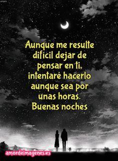 Imagenes+De+Amor+Con+Frases+Para+Desear+Buenas+Noches