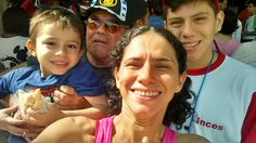 """Submission for the Payoneer """"Tag YourSelfie"""" Contest #PayoneerSelfie"""