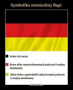 Wtf Funny, Funny Memes, Jokes, Polish Memes, Flags Of The World, Funny Comics, Best Memes, Really Funny, Sarcasm