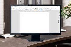 Linux, Microsoft, Windows, Electronics, Blog, Flowchart, Worksheets, Operating System, Linux Kernel