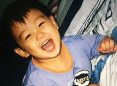 Serendipity Kkt ღ taekook Bts Jungkook, Taehyung, Jungkook Predebut, Jung Kook, Namjin, Yoonmin, Foto Bts, Taekook, Bts Home Party