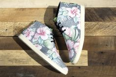 clae-summer-2014-collection-04