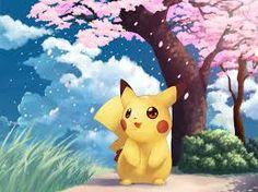 Resultado de imagen para pokemon wallpaper