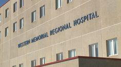 #New hospital for Corner Brook, work to start in 2019 - CBC.ca: CBC.ca New hospital for Corner Brook, work to start in 2019 CBC.ca Premier…
