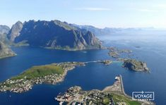 Norvège en camping-car : récit d'1 mois de road-trip Destinations, Camping Car, Road Trip, Blog Voyage, Water, Cap, Outdoor, 1 Month, Adventure