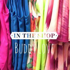 Spread a little sunshine in #BuddyLove! #ShopGeezLouise