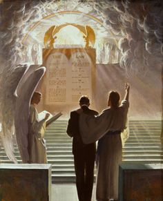 We must have Jesus to go to heaven. Just confess our sins and declare And make Jesus our Lord. Pictures Of Jesus Christ, Bible Pictures, Study Pictures, Harry Anderson, Christian Artwork, Jesus Christus, Jesus Is Coming, Prophetic Art, Jesus Art