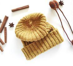 Snood Knitting Pattern, Fair Isle Knitting Patterns, Beanie Pattern, Hand Knitting, Baby Alpaca, Alpaca Wool, Knit Beanie, Knitted Hats, Etsy Shop