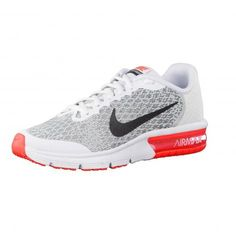 nike air max kinderschuhe sale
