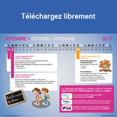 http://www.pass-education.fr/calendrier-pedagogique-interactif-primaire-cycle-2-cycle-3/