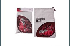 Shop Online for D. Line 3655 D. Line Onion Bag 27.5x38cm and more at The Good Guys. Find bargain buys and bonus offers from Australia's leading electrical & home appliance store.