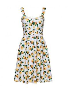The Bellissimo Dress Vintage Outfits, Vintage Fashion, Women's Fashion, Classic Fashion, Vintage Clothing, Vintage Style, Fashion Ideas, Fashion Inspiration, Fabulous Dresses