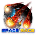 You will #enjoy playing #SpaceRace if you are a fan of #astronomy or anything related to space.  Space Race is another Play N Go slot with five reels and twenty pay-lines. It features bonus rounds, free spins, wilds, scatters, and a top prize of £6,250.  This slot is focused on humans' efforts to travel around and #explore space.