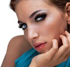 makeup 2000 - Buscar con Google