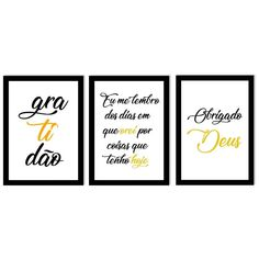 Free Christmas Printables, Man Room, Feng Shui, Diy And Crafts, My Photos, Manicure, Lettering, Words, Frame