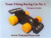 Old Models, Vikings, Cars, The Vikings, Autos, Car, Automobile, Viking Warrior, Trucks