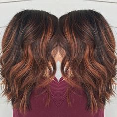 Hair inspiration! We are now offering full service hair. Family cuts color bayalage color melts blow out bar updos hair extension and full service Bridal in studio or on your location.  Meet Holly in the month of March and receive 20% off your first hair service.  Spring is just about hair:) Try something new!!!! @atouchofcolormakeup.com #sheltonctsalon #cthair #fairfieldcountyhair #bayalage #haircolorinspiration #joico #hairpro  #romantichair #keratintreatment #olaplex http://ift.tt/1qkpLf1