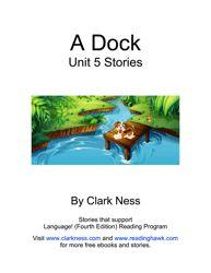 Free Stories and Free eBooks for the Kindergarten, First Grade, and Beginning Reader; Edmark 1 Stories, Read Well Stories, Children Stories, Libros de español gratis para el lector principiante