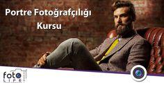 Portre Fotoğrafçılığı Kursu İle O Anın Avcısı Olun ve İnsanların Hislerini Ölümsüzleştirin! http://www.fotografcilikkursu.com.tr/portre-fotografciligi-kursu/ #fotografcilikkursu #fotografcilikegitimi #portrefotografciligikursu