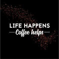Life can be hard.  A warm cup of #SlimRoast #coffee can help. https://multibra.in/k342p