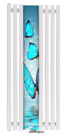 Grzejnik dekoracyjny Lazur Vip Dla wszystkich, którzy pragną ożywić wnętrze swojego domu pragniemy zaprezentować grzejnik KALIPSO DECOR. Elegancki styl połączony z dekorem tworzy wyjątkowy element ozdobny każdego wnętrza. Oszałamiające i inspirujące efekty graficzne możliwe do nakładania na dekor pozwolą na stworzenie unikatowego grzejnika według Państwa projektu. Wind Chimes, Outdoor Decor, Home Decor, Decoration Home, Room Decor, Home Interior Design, Home Decoration, Interior Design