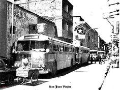 Terminal de Autobuses Estrella Blanco en San Juan de los Lagos Jalisco Mexico