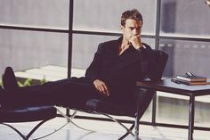 New promotional pictures of Theo James for Hugo Boss Theodore James, James 3, Divergent Theo James, Tobias, Boss The Scent, Black Siren, Good Looking Actors, Kellin Quinn, Paul Wesley