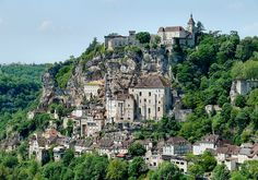Travel pictures of France - Google Search