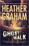 Love Heather Graham books.  I enjoy reading the paranormal ones the most!