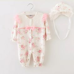 Cute Baby Girl Rompers //Price: $25.99 & FREE Shipping // #‎kid‬ ‪#‎kids‬ ‪#‎baby‬ ‪#‎babies‬ ‪#‎fun‬ ‪#‎cutebaby #babycare #momideas #babyrecipes  #toddler #kidscare #childcarelife #happychild #happybaby