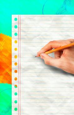 Aquí Encontrarás Texturas Y Pngs #detodo # De Todo # amreading # books # wattpad