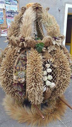 Nativity, Christmas Wreaths, Easter, Autumn, Holiday Decor, How To Make, Diy, Home Decor, Kisses