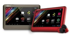 Energy Sistem reduce la diagonal de sus tablets  http://www.xataka.com/p/101357