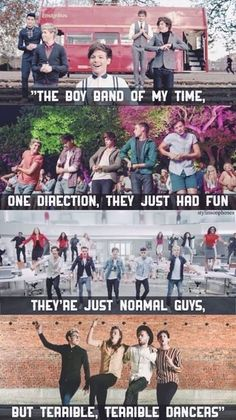 I love them with all my heart and if they don't end up getting back together then that is okay because one direction has made awesome memories with us fans and I will remember that forever. Four One Direction, One Direction Quotes, One Direction Videos, One Direction Pictures, One Direction Bedroom, One Direction Fanfiction, One Direction Little Things, One Direction Fandom, New Quotes