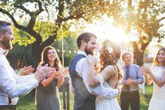"""Tecnologia a seu favor! Ganhar presentes ficou ainda mais fácil com a """"gravata digital"""" Wedding Vows For Him, Vows For Her, Wedding Spot, Wedding Costs, Wedding Music, Plan Your Wedding, Wedding Planning, Budget Wedding, Free Wedding"""