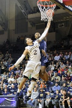 UNC Wilmington Seahawks vs. Drexel Dragons - 12/31/15 College Basketball Pick, Odds, and Prediction