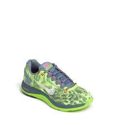huge selection of 0f64b 35446 Nike  LunarGlide+ 5 PRM  Running Shoe (Women)  120 Best  45 dollars I