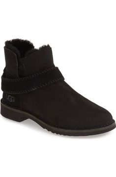 bd2c790d157 UGG McKay Women's Boots Chestnut #Uggboots | Ugg boots in 2019 | Ugg ...