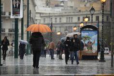 [NewsIt]: Καιρός: Πού θα βρέχει το Σάββατο | http://www.multi-news.gr/newsit-keros-pou-tha-vrechi-savvato/?utm_source=PN&utm_medium=multi-news.gr&utm_campaign=Socializr-multi-news