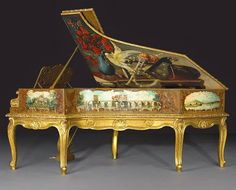 The STEINWAY grand is the gold standard of musical instruments, representing over 160 years of dedication to craftsmanship and uncompromised expression. It is for these reasons that over 19 out of 20 concert pianists choose the STEINWAY grand piano — and why the instrument remains at the heart of cultured homes the world over.