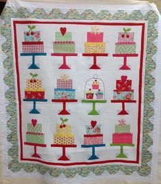 Longarm Quilting, Quilting Projects, Sewing Projects, Patchwork Quilting, Crazy Quilting, Scraps Quilt, Patchwork Ideas, Quilting Ideas, Small Quilts