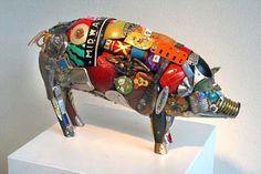 sep27-pig-sculpture