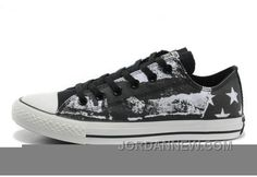 http://www.jordannew.com/converse-american-flag-graffiti-print-black-white-chuck-taylor-all-star-sneakers-lastest.html CONVERSE AMERICAN FLAG GRAFFITI PRINT BLACK WHITE CHUCK TAYLOR ALL STAR SNEAKERS LASTEST Only $67.23 , Free Shipping!