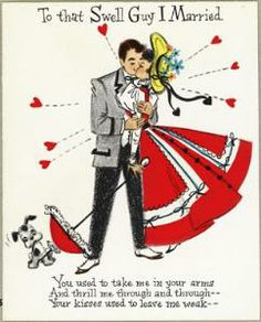 valentine quest rose online