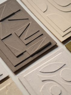 Business Cards And Flyers, Futuristic Interior, Concrete Art, 3d Wall Art, Architect Design, Antique Shops, Wall Art Designs, Pattern Art, Art Direction